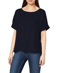Esprit Collection - 020EO1F310 Camicia da Donna - Lyst