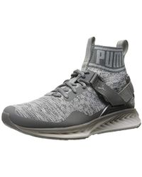 PUMA Hawthorne Xe Fashion Sneaker for Men Lyst