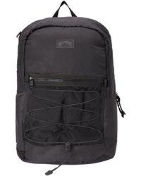 Billabong Axis Day Backpack - Grey