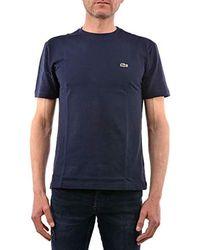 Superlight Shirt Superlight Shirt Cotton Cotton Superlight T Blue T Blue dxBWroCe