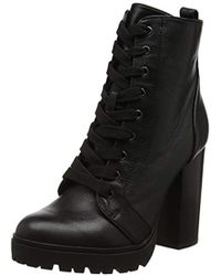 Steve Madden - ''s Laurie Ankle Boot - Lyst
