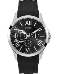 Guess - Analogical Gw0012g1 - Lyst