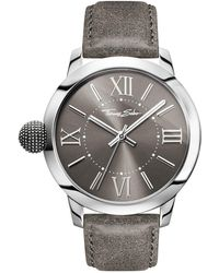Thomas Sabo - Montre WA0289-285-203-42mm - Lyst