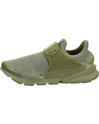 Nike - Sock Dart Br Gymnastics Shoes - Lyst