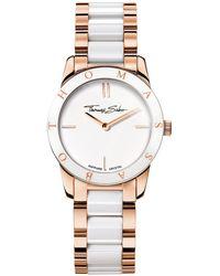 Thomas Sabo - Watches - Lyst