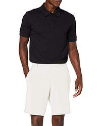 Nike Flex Short De Sport Homme, Blanc (Blanco 133)