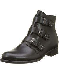 Gabor Shoes Fashion Stiefel - Schwarz