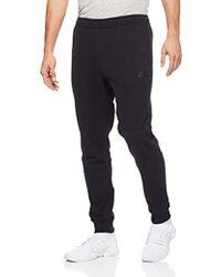 adidas - Tan Swt Pnt – Pantaloni, Uomo - Lyst