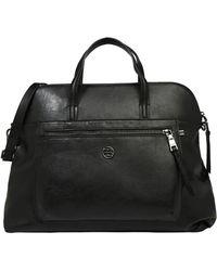 Esprit Hilary Work Bag Black