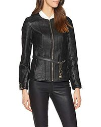 Guess Rachele Jacket - Nero