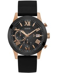 Guess Watch W1055G3 - Multicolore