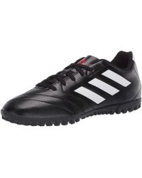adidas - Chaussures de football Goletto VII Turf pour homme - Lyst
