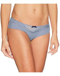 Triumph - My Candle Spotlight Hip Hipsters - Lyst