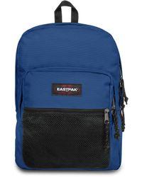 Calvin Klein Authentic Rucksack, 40 cm - Blau