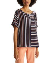 Esprit Collection 020eo1f309 Blouse - Multicolour
