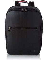 Tommy Hilfiger - Th Metro Backpack - Lyst