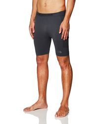 The North Face Active Boxer Boxer Shorts Sm - Black