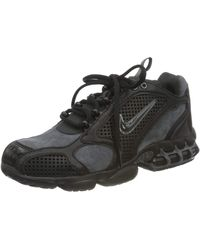 Nike Air Zoom Spiridon Cage 2 Se - Noir