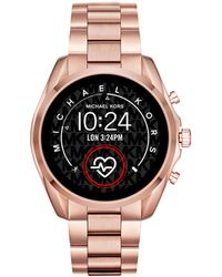 Michael Kors Smart Watch - Multicolore