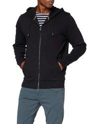 Esprit 129ee2j001 Sweatshirt - Black
