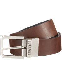 Levi's - 214826 Belt - Lyst