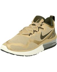 Nike - Air Max Fury, Chaussures de Running Compétition - Lyst