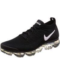Nike - Air Vapormax Flyknit 2 Sneakers - Lyst