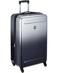 Victorinox - Etherius Large Expandable Spinner - Lyst