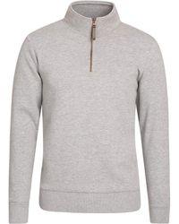 Mountain Warehouse 100% Cotton Spring - Grey
