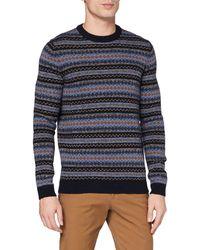 Esprit - 110EE2I309 Sweater - Lyst