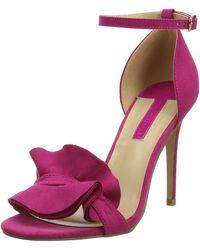 Dorothy Perkins 19974018 - Pink
