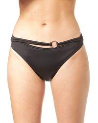 O'neill Sportswear - PW Maoi Mix Bottom Bikini - Lyst