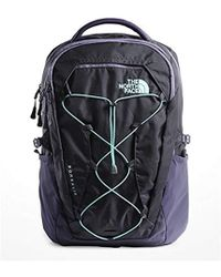 c953e1fa1 T93kv3 Backpack Borealis T93kv36vc. Os, Unisex Adult - Blue