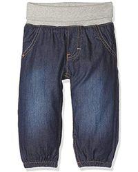 ESPRIT Pantaloni Bimbo