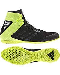 3a768a401a516 Speedex 16.1 Boxing Shoes
