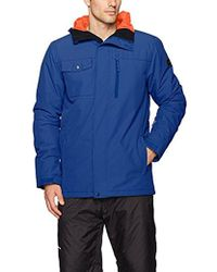 Parajumpers Perfect amazon