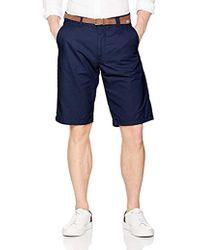 Esprit Shorts - Blue
