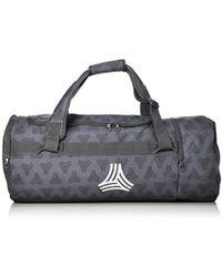 adidas - Unisex Adults' Dt5140backpack Multicolour Multicolour (gricua/gricin/blanco 000) - Lyst