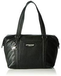 Kipling - Art S Top-handle Bag - Lyst