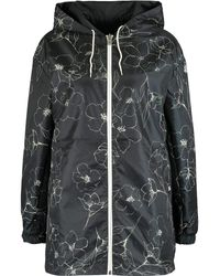 Billabong Jacket - - S - Black