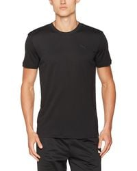 PUMA - Active Crew Tee 1p Packed Intimo Sportivo - Lyst