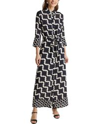 Esprit Collection - 040eo1e317 Robe - Lyst