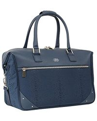 Vince Camuto - Ameliah Carry On 17 Inch Weekender - Lyst