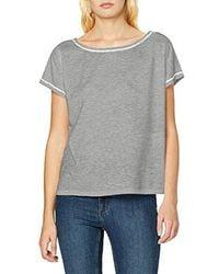Guess Agata Top Camiseta de Tirantes para Mujer
