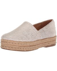 Naturalizer Thea 3 Platform - Natural