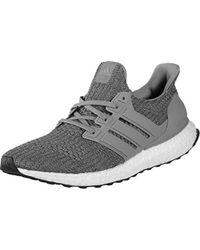 best website 63bac f50f4 adidas - Ultraboost Fitness Shoes - Lyst