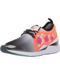 PUMA X Sophia Webster - Muse - Sneakers - Multicolore