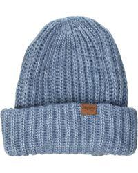 Pepe Jeans Rudy Hat Sombrero - Azul