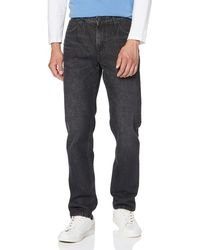 Lee Jeans - Morton Jeans - Lyst