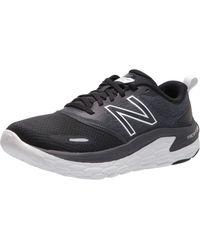 New Balance - Fresh Foam Altoh V1 Running Shoe - Lyst